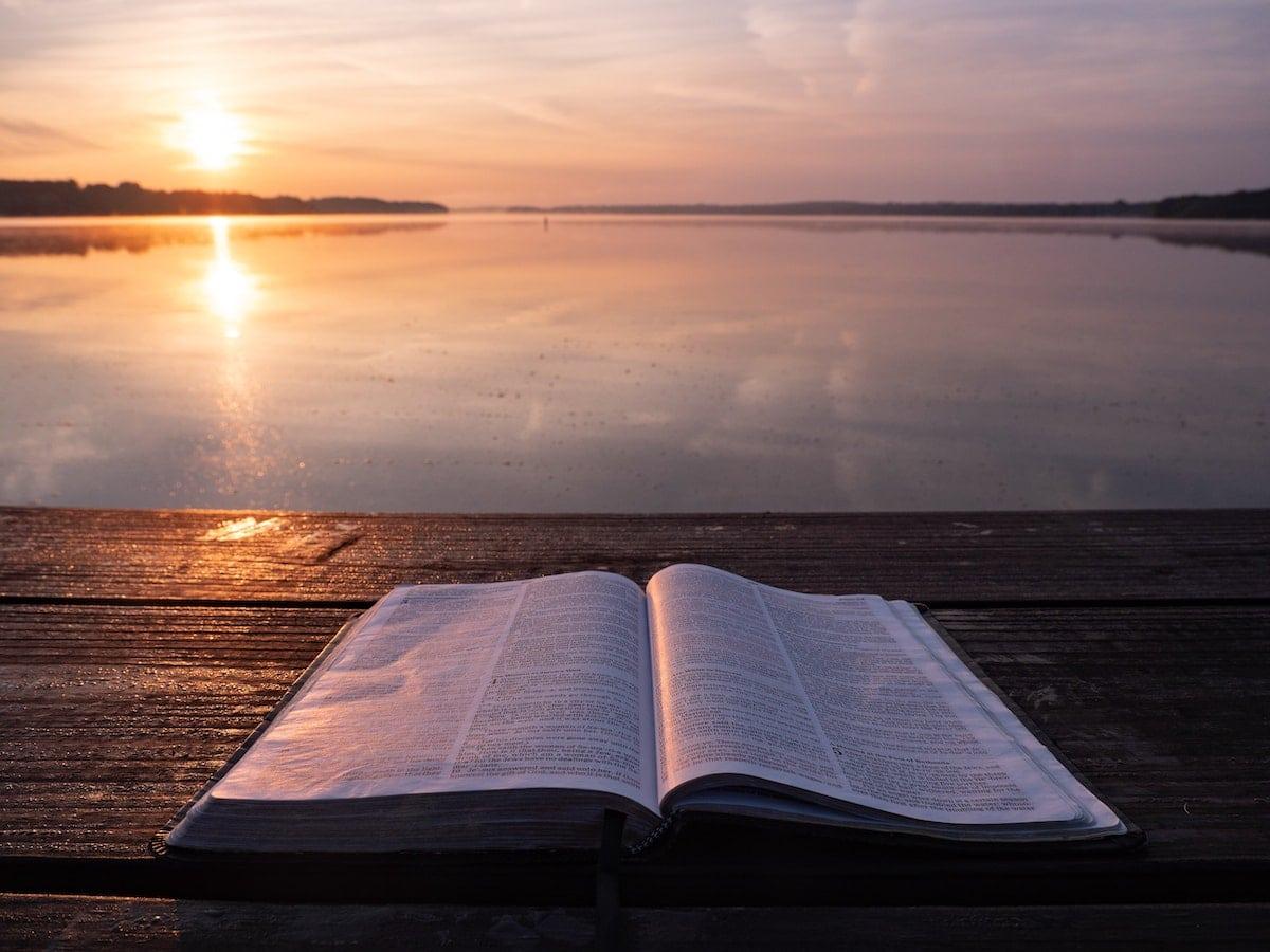 preaching-beauty-book