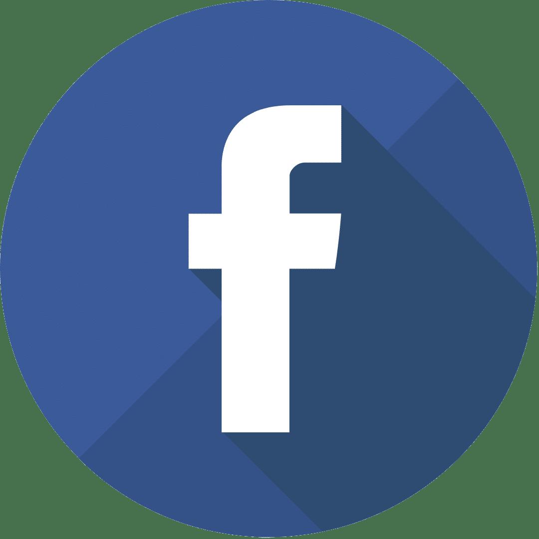 logos_training_facebook