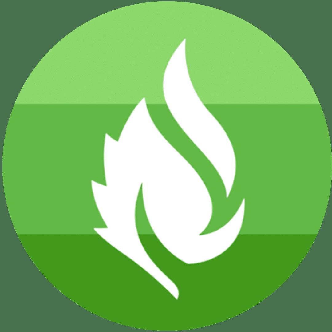 logos_training_faithlife