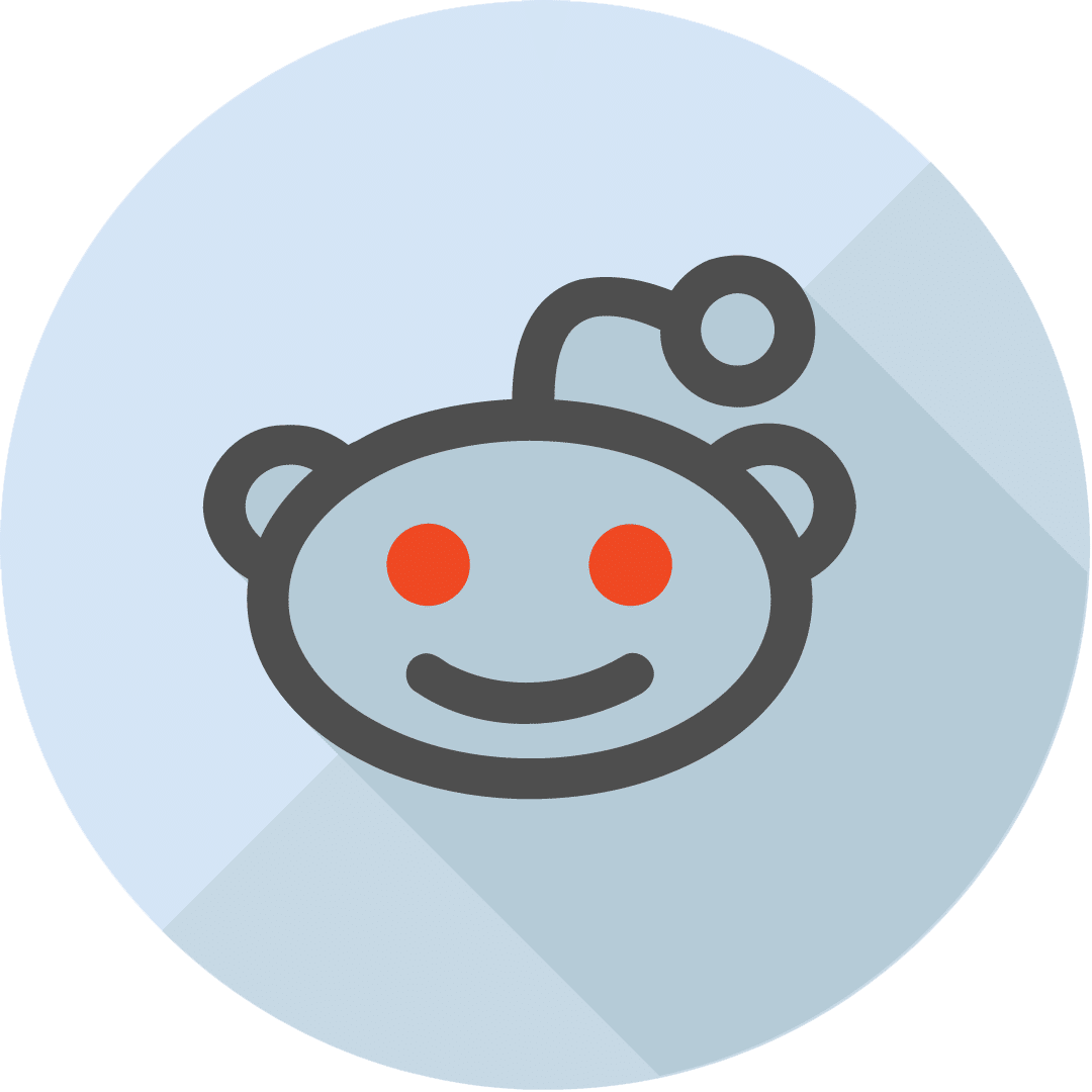logos_training_reddit