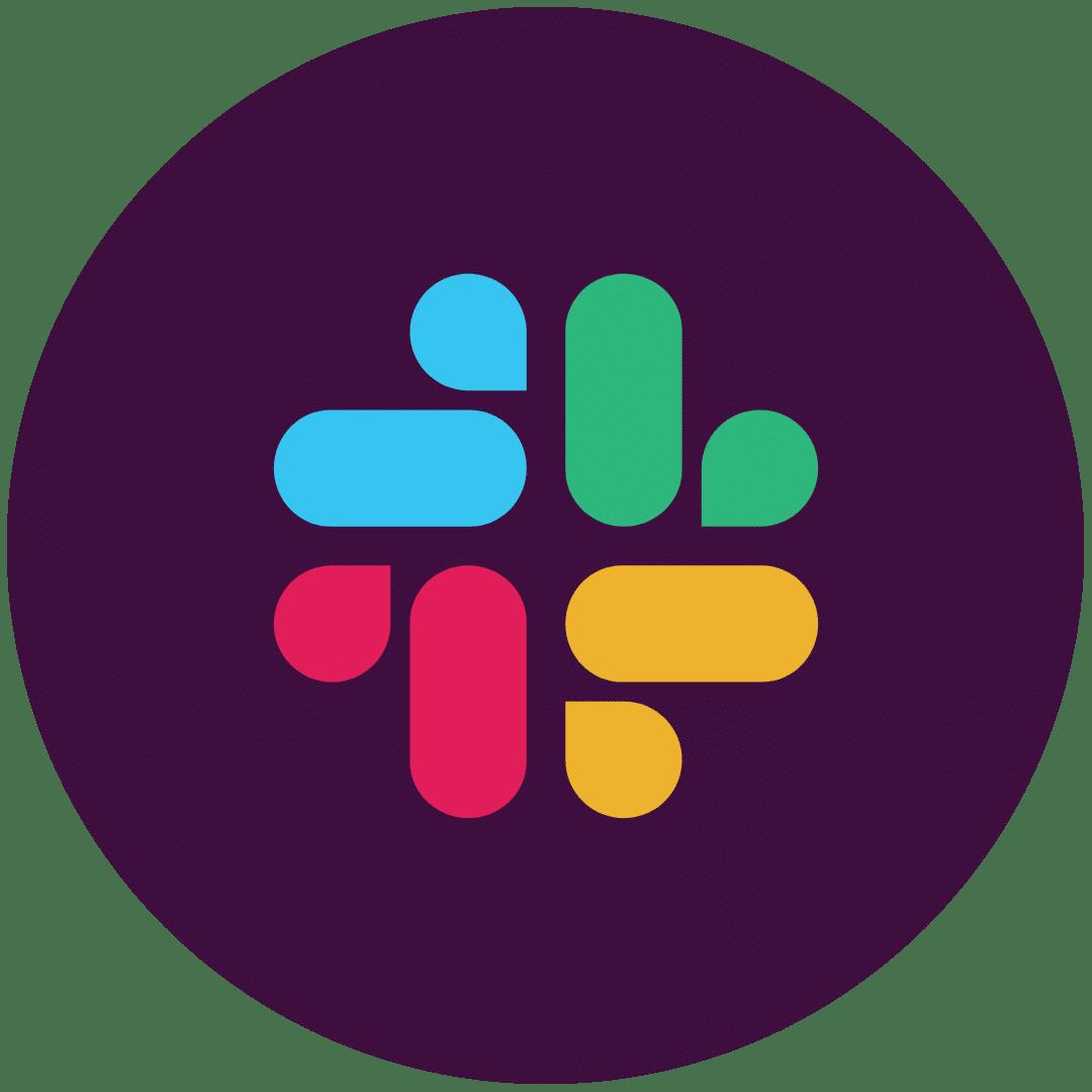 logos_training_slack