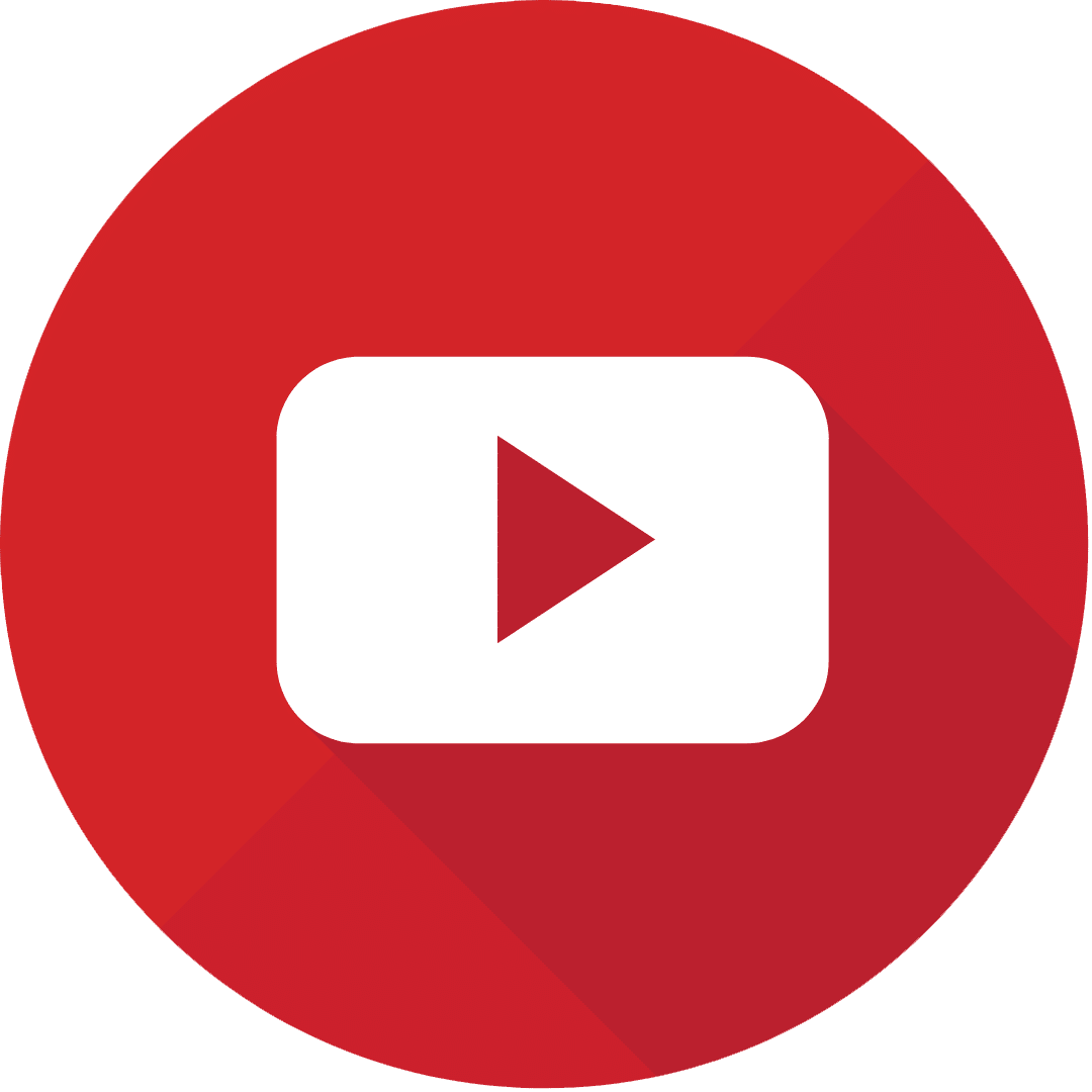 logos_training_youtube